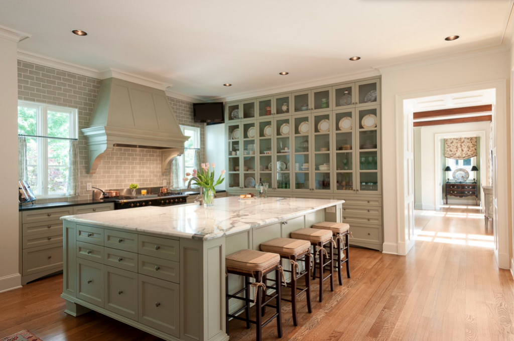 dallas designers dish on 2016 kitchen trends candy s dirt