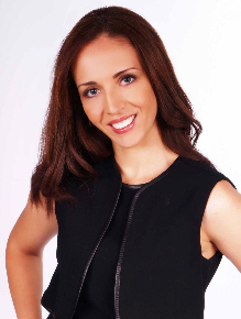 Adriana Meyer, AIA