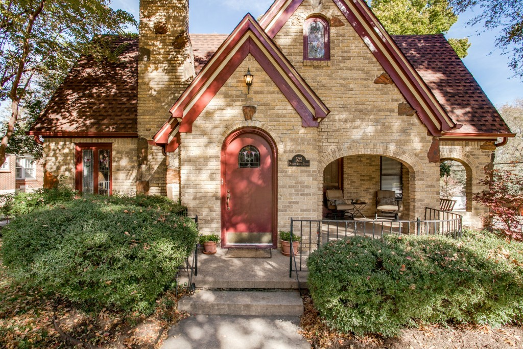 522-monte-vista-dr-dallas-tx-MLS-3