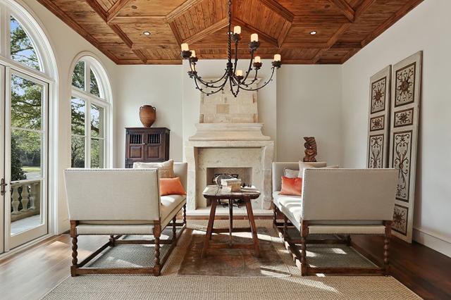 Designed-and-built-by-Avida-Custom-Homes-Large-14