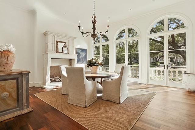 Designed-and-built-by-Avida-Custom-Homes-Large-15