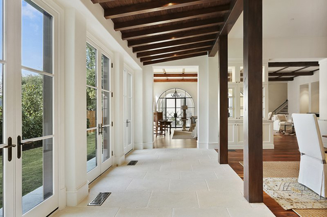 Designed-and-built-by-Avida-Custom-Homes-Large-16
