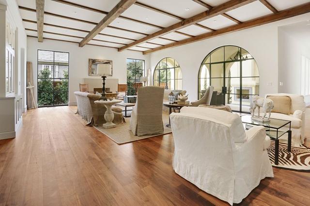Designed-and-built-by-Avida-Custom-Homes-Large-30