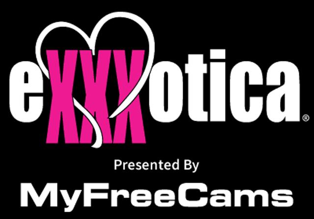 Exxxotica Logo SM