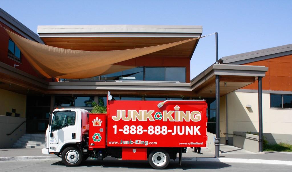 JK_Truck-3