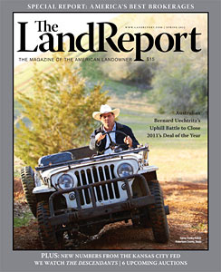 LandReportSpring2012