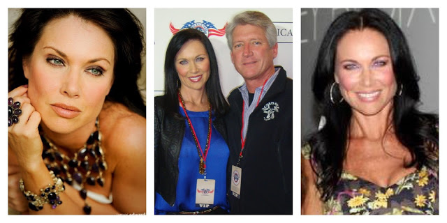 LeeAnne Locken_Real Housewives Dallas