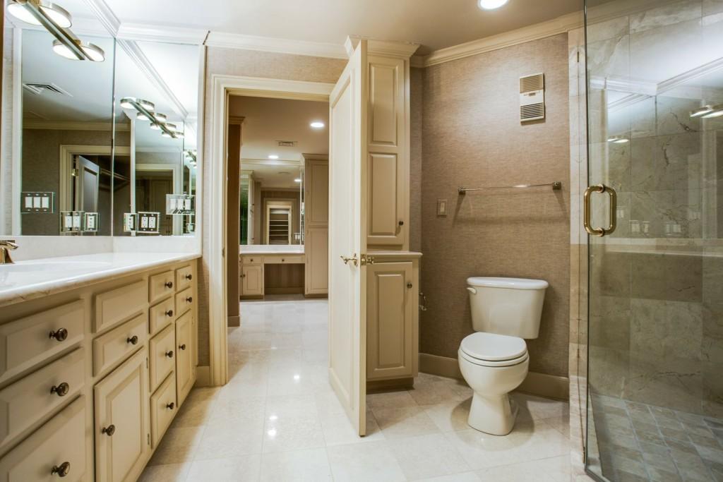M Bath 2 15A