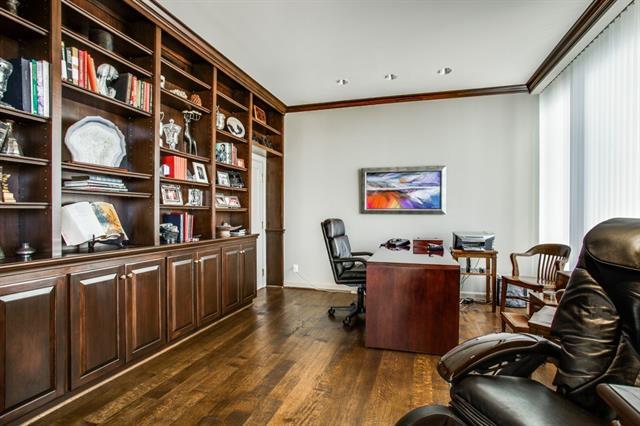 Office 5D