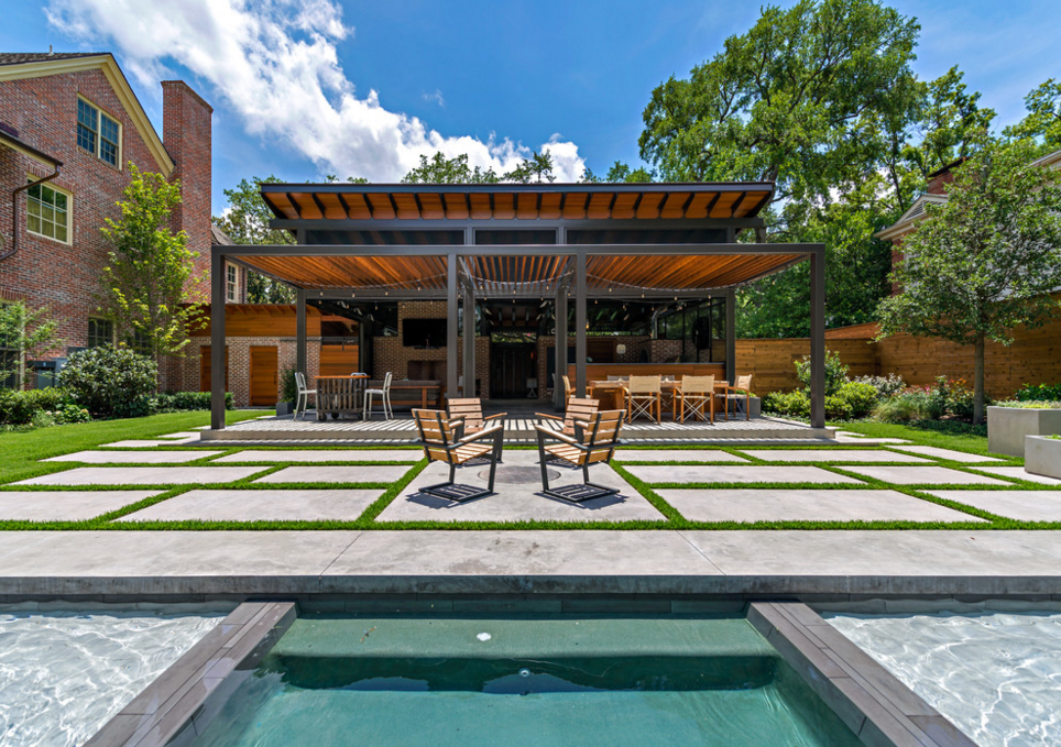 2016 houzz awards