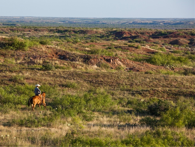 Waggoner-Ranch_141742