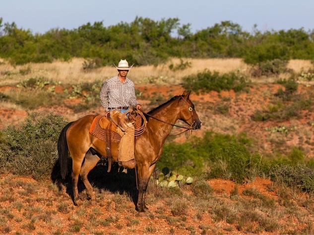 Waggoner-Ranch_142146