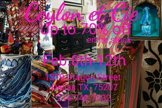 sale banner pink copy