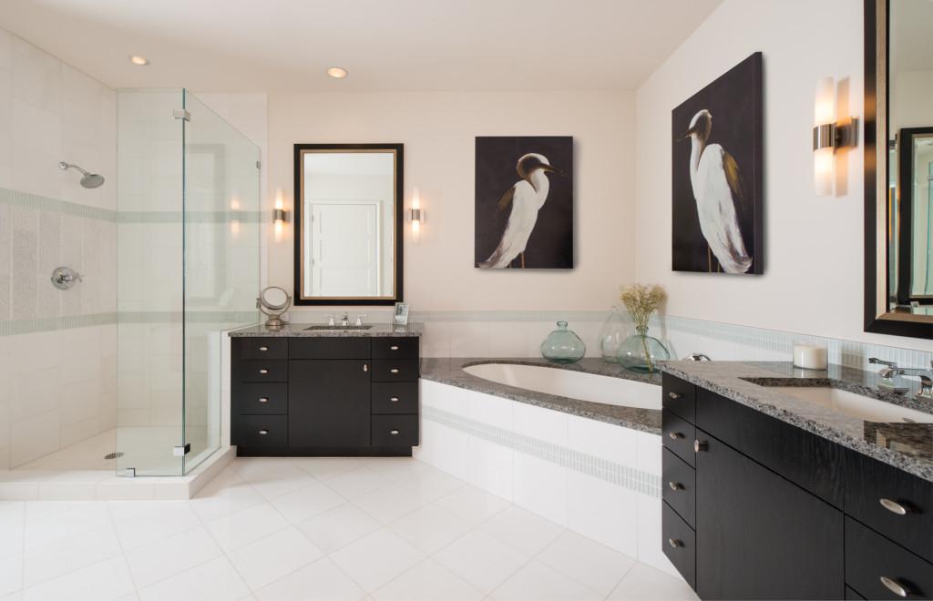 2402 Master Bath