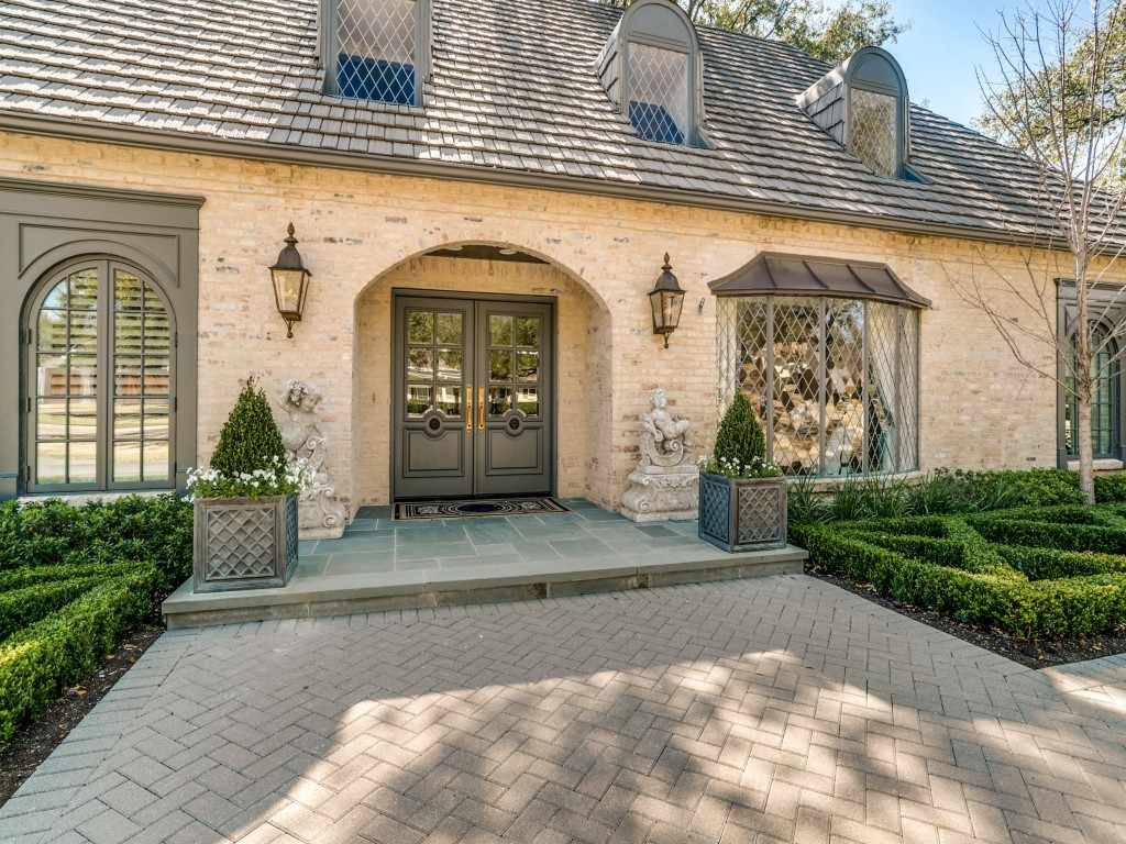 5330-pebblebrook-dr-dallas-tx-MLS-3
