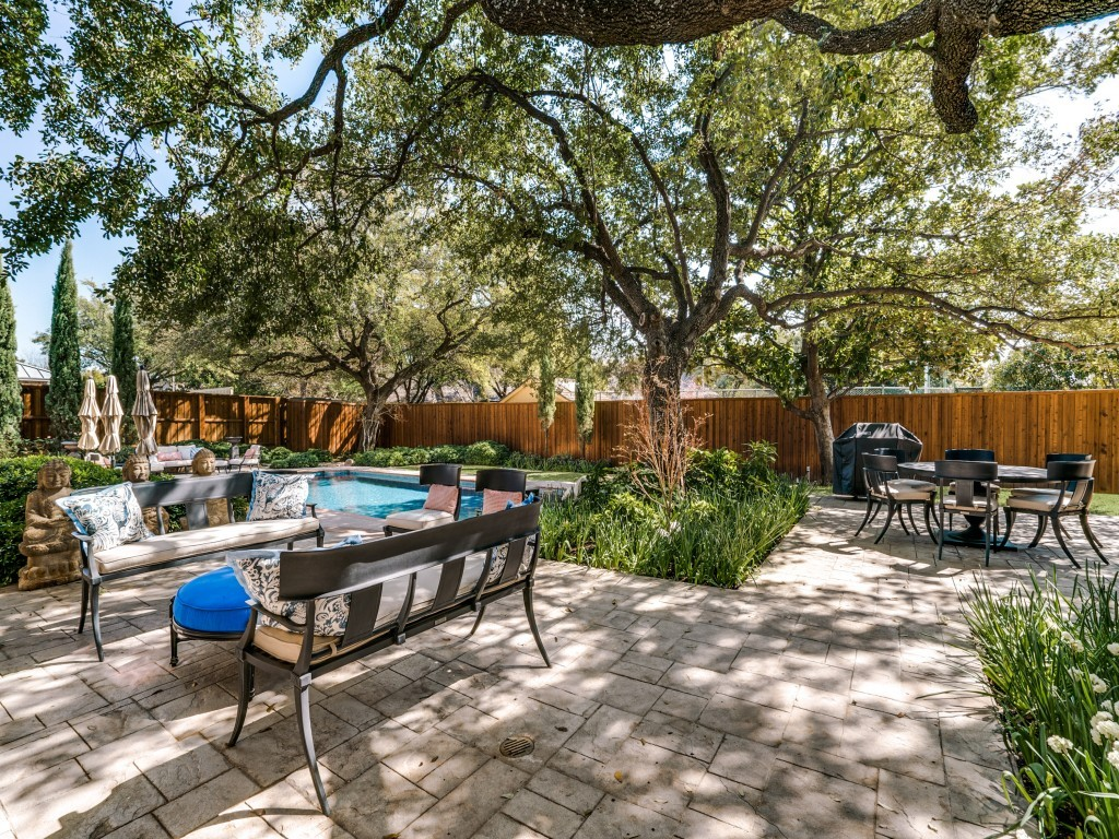 5330-pebblebrook-dr-dallas-tx-MLS-37