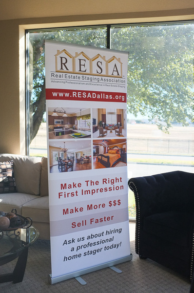 RESA-Dallas-January2014