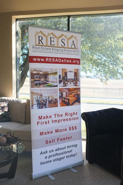 RESA-Dallas-January2014