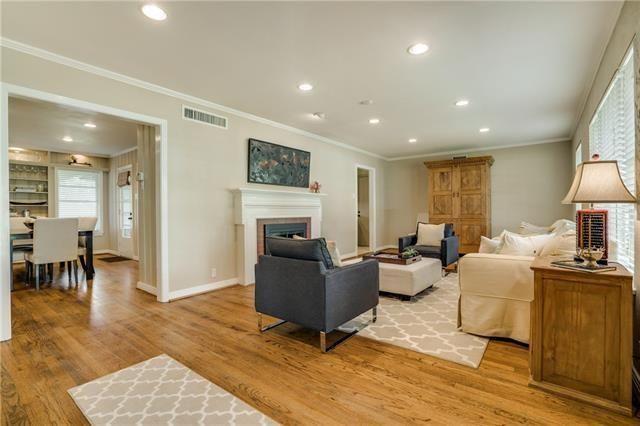 Alger Park homes for sale