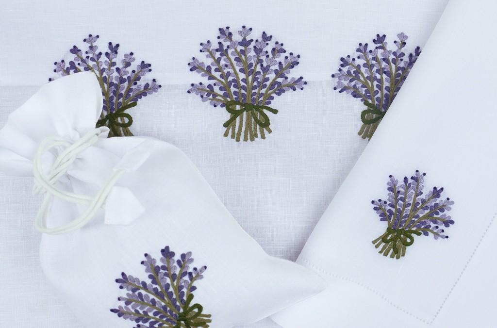 Lavendel-T75