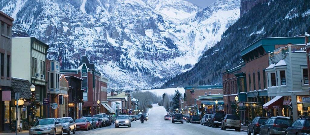 Telluride-snow-1024x448