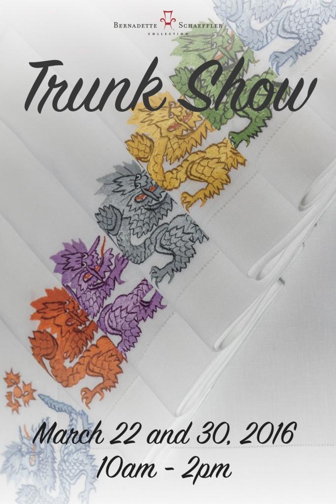 Trunk Show Invite 2 - 03.01.16