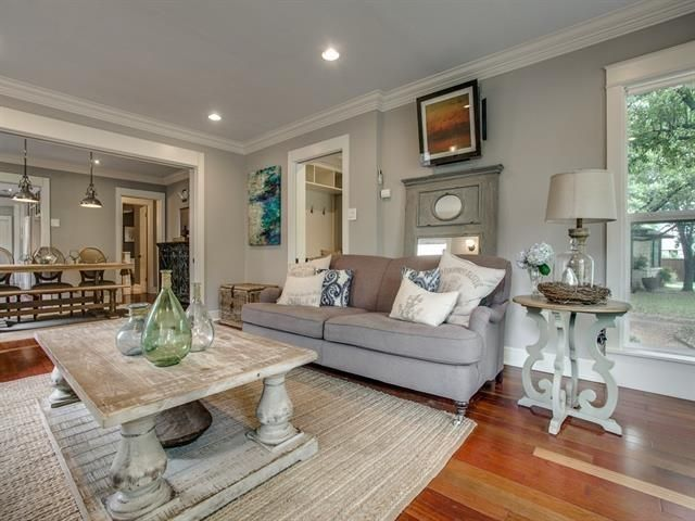 dallas open houses this weekend