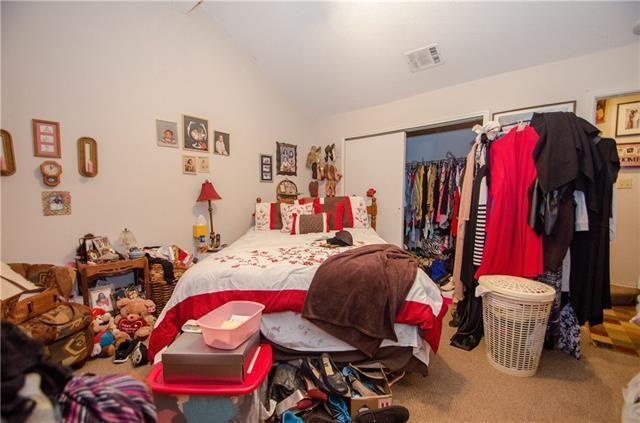 2512 Summit bed 2