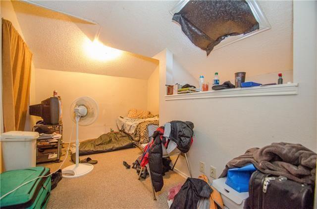 2512 Summitt mess