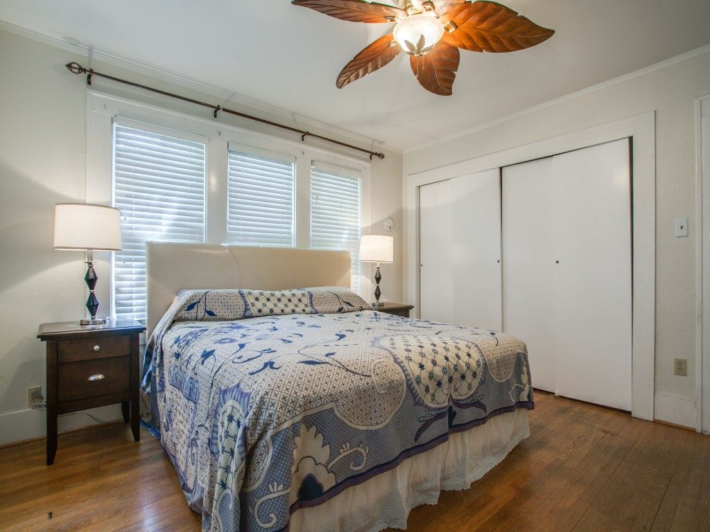 307-n-waverly-dr-dallas-tx-MLS-16