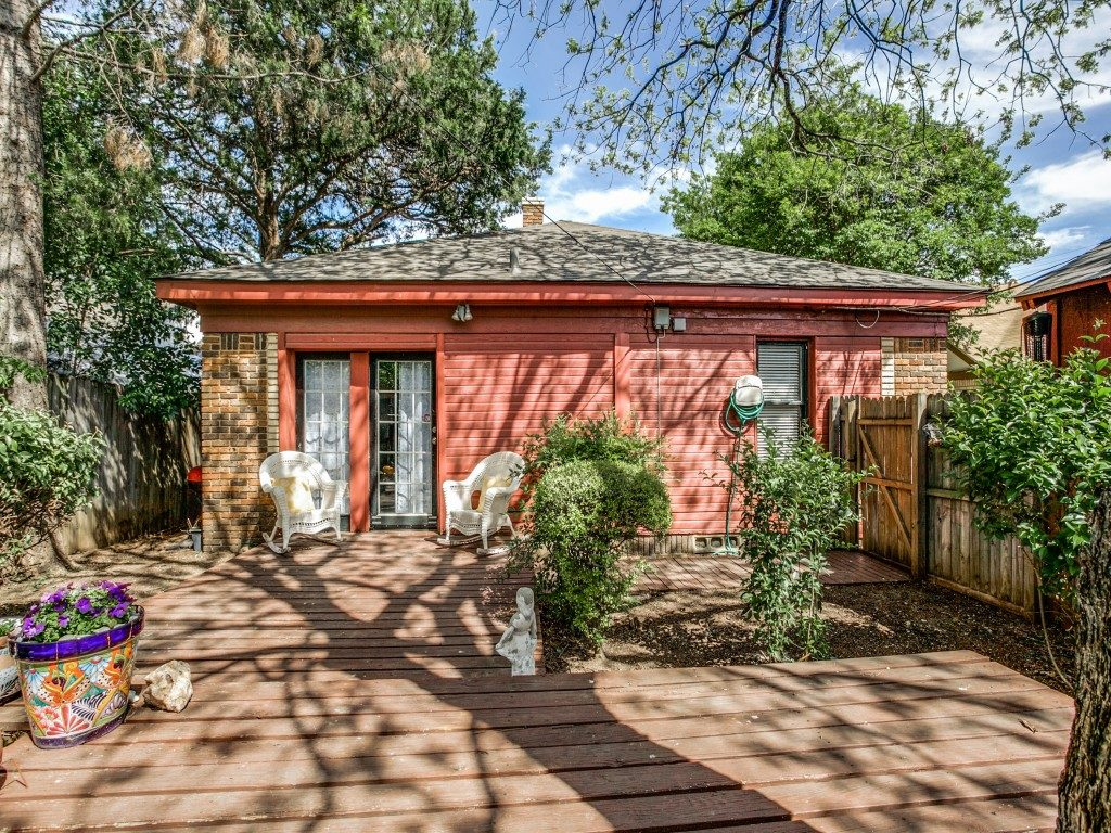 307-n-waverly-dr-dallas-tx-MLS-20