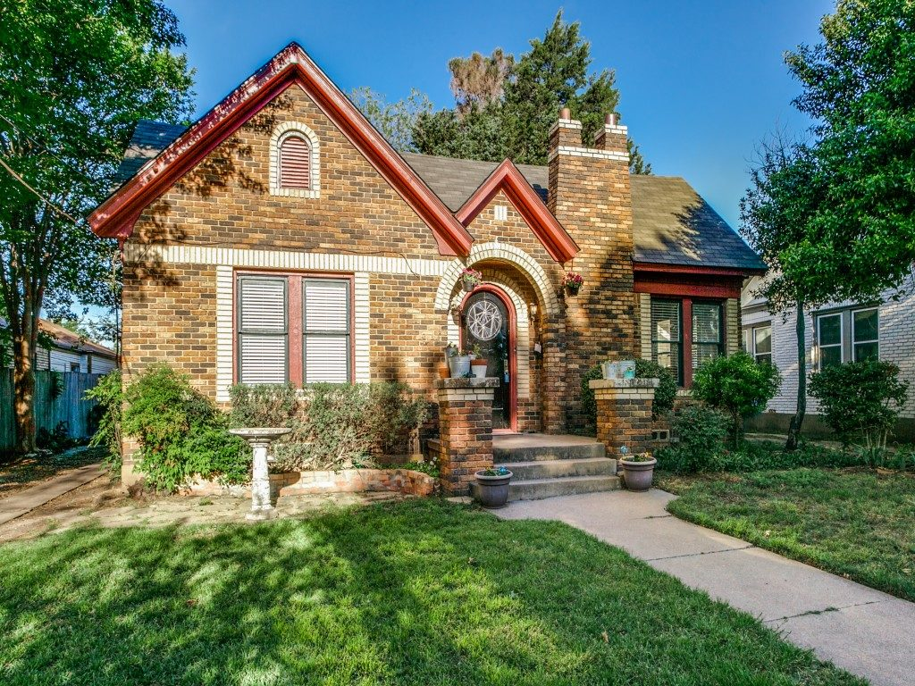 307-n-waverly-dr-dallas-tx-MLS-22