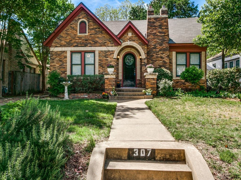 307-n-waverly-dr-dallas-tx-MLS-23