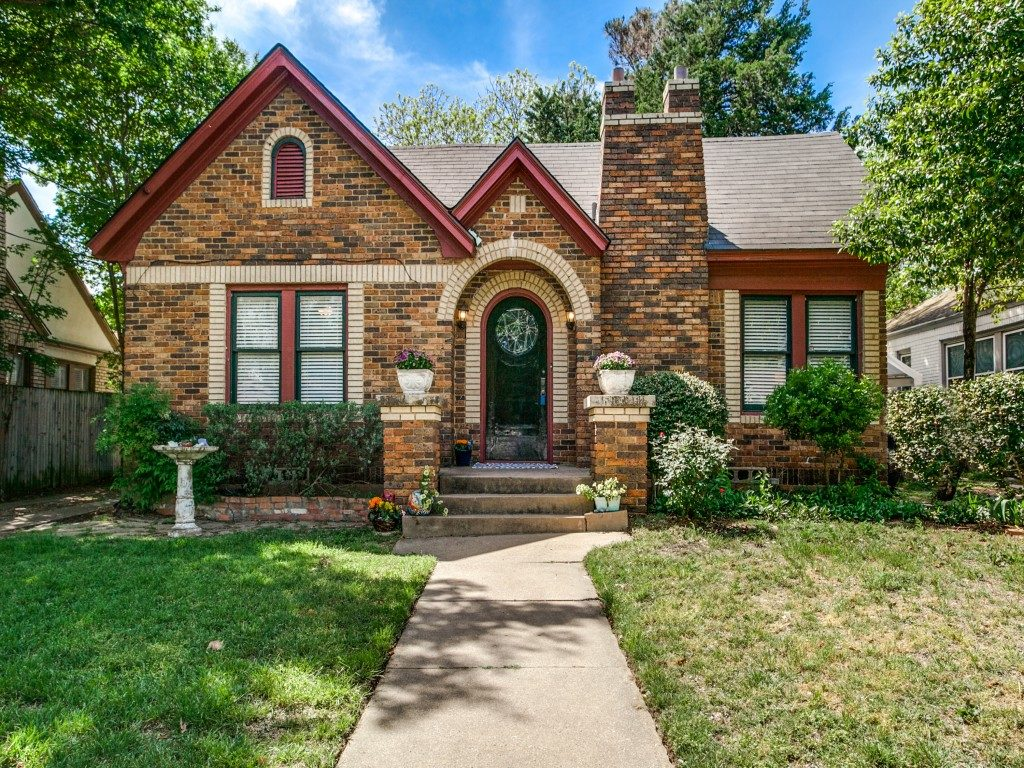 307-n-waverly-dr-dallas-tx-MLS-24