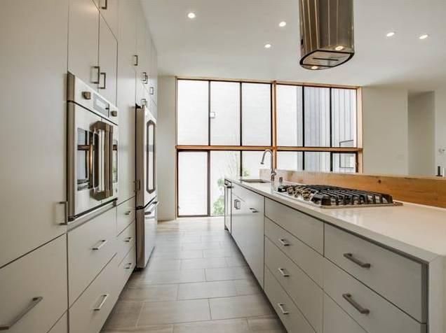Beau Colvin Kitchen Bath. Kitchen Country Fort Wayne For Your Home Interior  Design