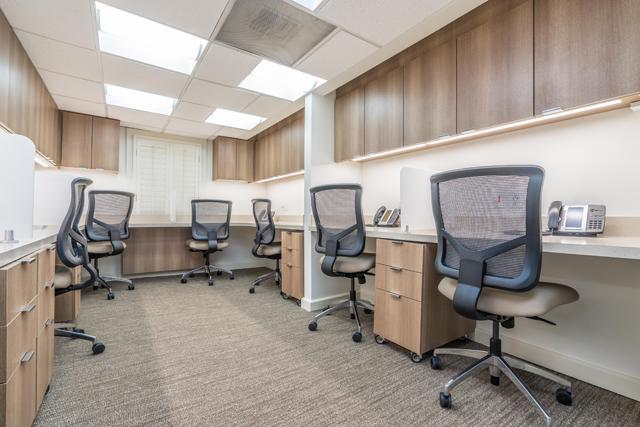 Ebby Office-10