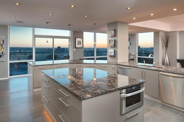 Kitchen 2 SM