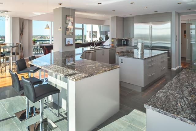 Kitchen 3 SM