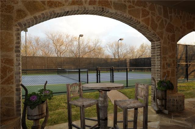 10707 tennis