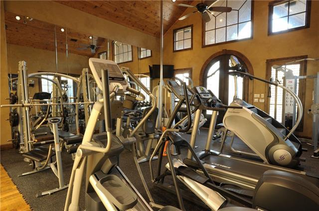 10707 workout