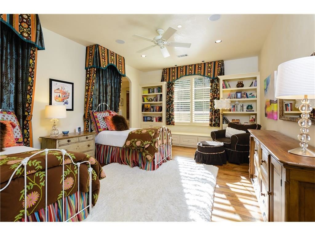 2252 king fisher dr childs