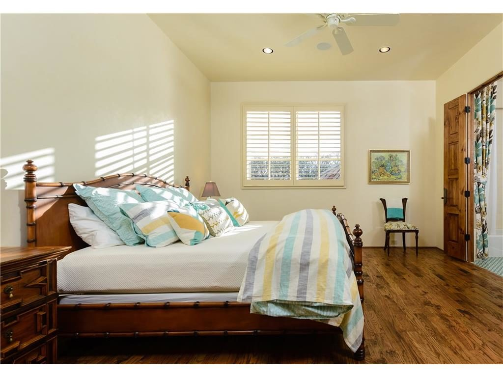 2252 king fisher dr guest1