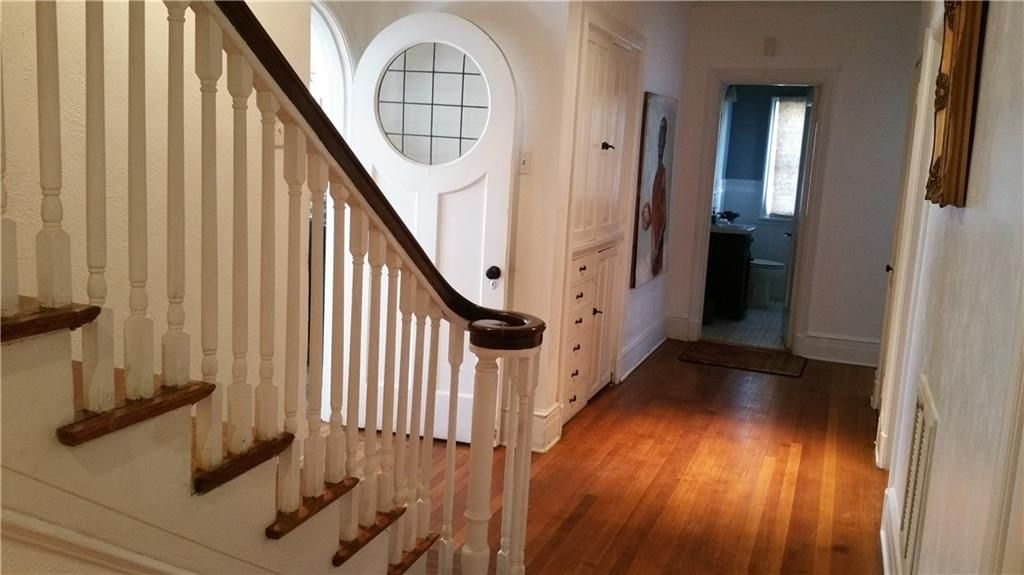 2501 South Stairs 2