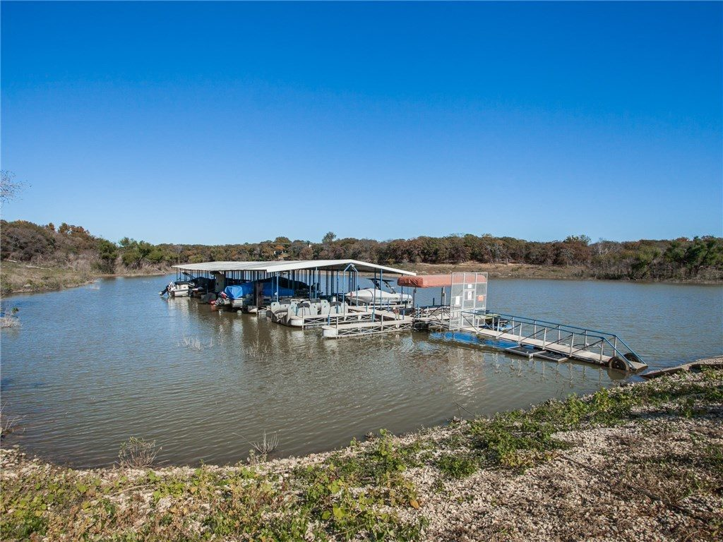 2505 Lake Ridge dock 2