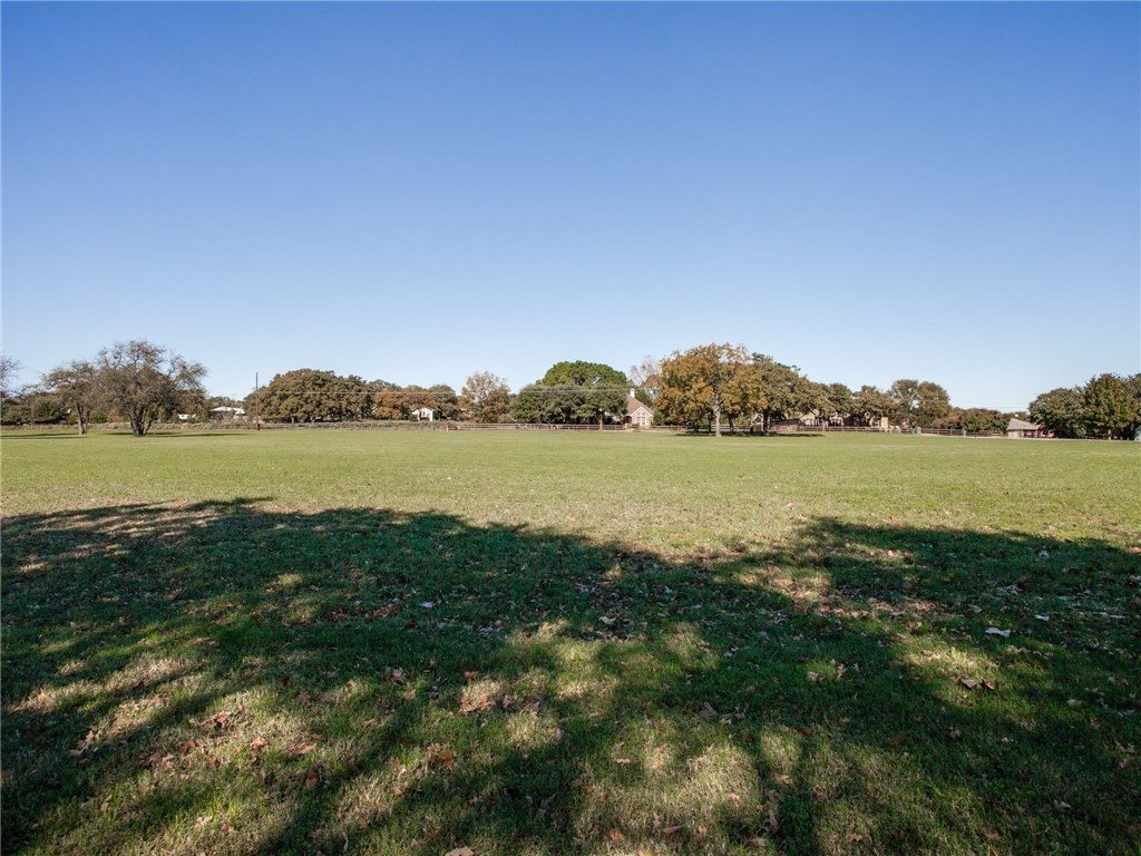 2505 lake ridge road acreage