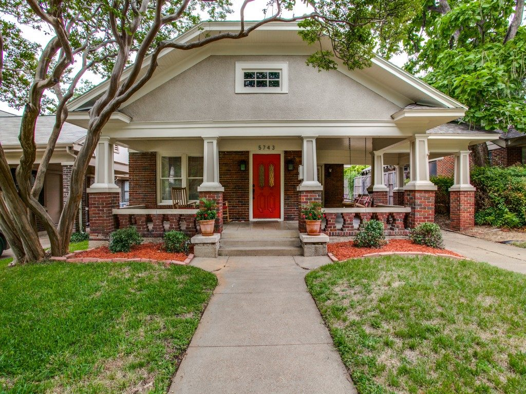 5743-mercedes-ave-dallas-tx-MLS-1
