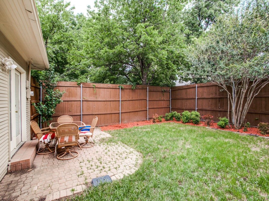 5743-mercedes-ave-dallas-tx-MLS-24