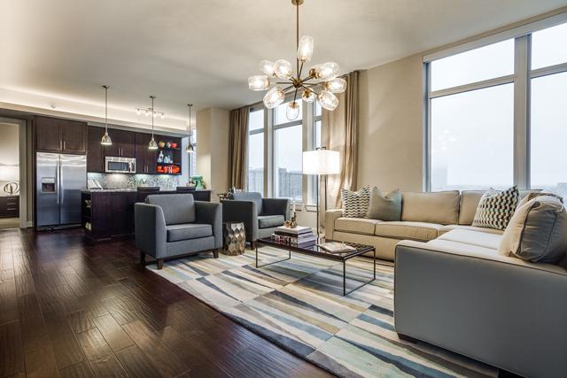 Jordan Living Room 2