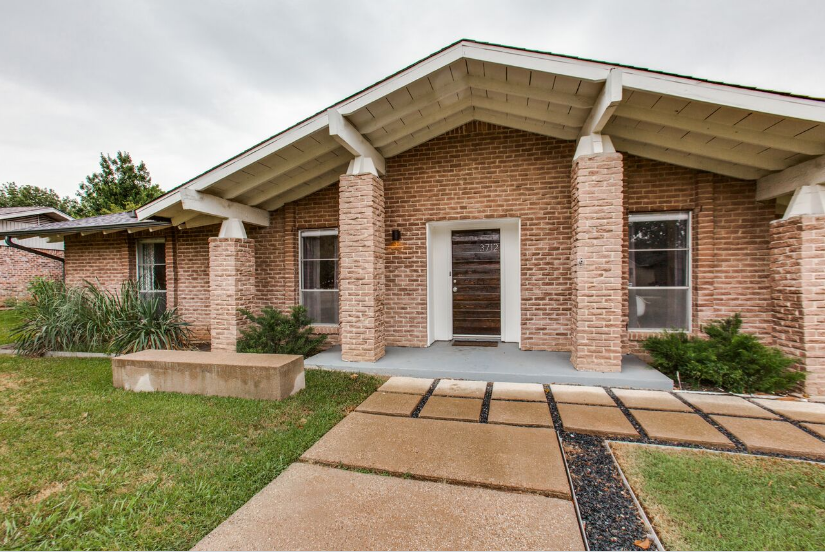 Farmers Branch home for sale