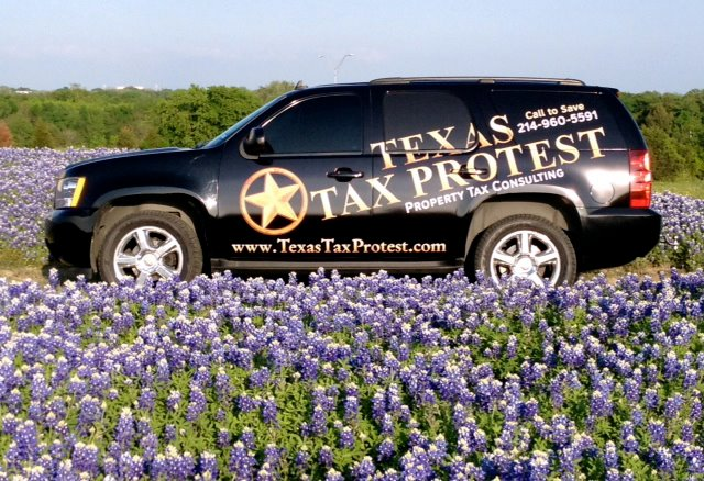 Unfair Tax Appraisal: How to Fight Against Them With Texas Tax Protest
